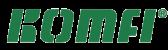 komfi-1